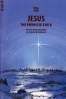 Jesus - The Promised Child - Bible Wise